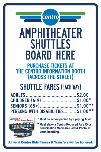 2018-06-01-Amphitheater-Shuttles-Board-Here-Sign-333x500