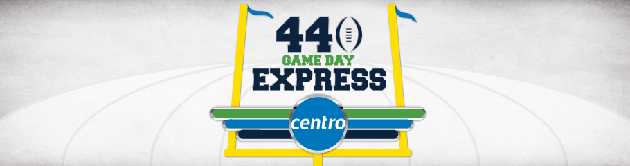 2018-08-20-Game-Day-Express-Page-Header