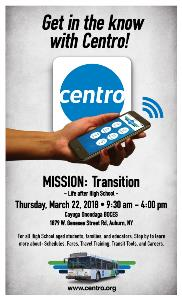 2018-03-21-MISSION-Transition---Cayuga-BOCES