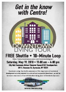 2018-05-19 Downtown Living Tour - Syracuse copy