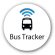 Bus-Tracker-icon-110x110