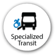 Specialized-Transit-icon-110x110
