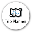 Trip-Planner-icon-110x110